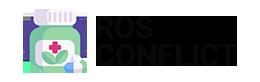 rosconflict.ru